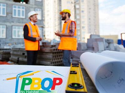 Certificação PBQP H SIAC