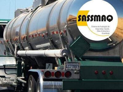 Tudo que você precisa saber sobre o SASSMAQ - Empresa de consultoria e gestão empresarial para implementação