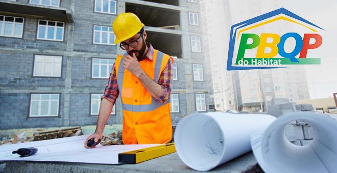 PBQP-H Programa Brasileiro da Qualidade e Produtividade do Habitat
